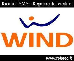 Trasferire il Credito tra 2 Ricaricabili Wind