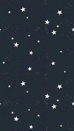 BlackWallpaperiPhone iOsWallpaper iPhonewalls Black Wallpapers List of Cool Black Wallpaper for Smartphones This Month 646899933959479616 Wallpaper Tumblr Lockscreen, Iphone Wallpaper Vsco, Whatsapp Wallpaper, Iphone Background Wallpaper, Pastel Background Wallpapers, Wallpaper Samsung, Computer Backgrounds, Wallpaper Natal, Star Wallpaper