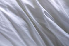 How to Sew Twin Sheets
