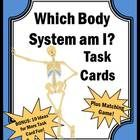 Human Body: This 36 page human body packet has several fun science activities to help your students learn about the human body systems. You will re...