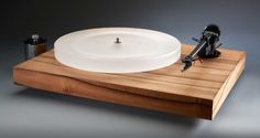 Cello Classic Line Cello, Record Player, Technology Gadgets, Real Wood, Turntable, Classic Line, Product Design, Ps, Tables