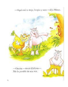 Los duendes y hadas de Ludi: La selva loca Diagram, Map, Pandora, Children's Books, Animals Of The Rainforest, Elves, Faeries, Storytelling, Location Map