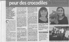 #presse #press #photo #photographer #photography #instagram #instagrammers #news #newspaper #yvelines #thx   Courrier des Yvelines février 2016