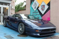 Displaying 2 total results for classic Jaguar Vehicles for Sale. Jaguar Xj220, Cars For Sale, Classic Cars, Bmw, Vehicles, British, Cars For Sell, Vintage Classic Cars, Car