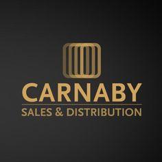 CarnabyInternational