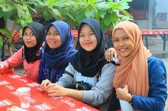 Women members