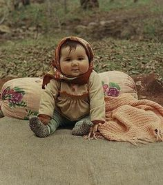 omgg!!! lol so cute. gypsy baby only 3 avaliable for purchase taste as goog as the look.