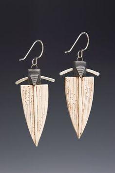 Designs by Kristine - Earrings