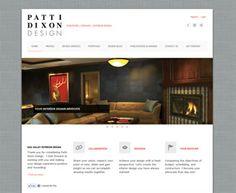 Colorado Dotnetnuke Websites |Vail Website Design |Colorado Website Development