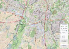 29.10.2016 Kolo - Hrabová / stejná trasa,tam a zpět=27 Km