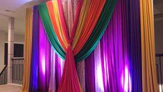 Pergola For Sale Craigslist Key: 4003540825 Diy Wedding Bar, Desi Wedding Decor, Wedding Stage Decorations, Wedding Mandap, Backdrop Decorations, Dance Decorations, Mehndi Stage Decor, Pakistani Mehndi Decor, Mehendi Decor Ideas