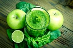 #Green #Smoothies #Recipe Quick Green Smoothie Recipes for my 10 day smoothie cleanse