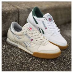 77 Best Sneakers  Reebok Phase images in 2019  f3a913ee2