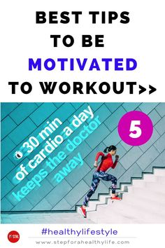 So if you're really ready to make a shift this year, you're going to have to change your strategy. Don't worry you're not alone.But when the roadblocks show up, as they inevitably will, you have to be willing to feel the pain in service of those goals.CHECK THESE GREAT TIPS👇 motivational exercise,motivation to,fit quotes motivation,fitness inspiration,being fit,motivation to workout,workouts motivation,fit motivational,fitness tips weightloss workout motivation,weight loss MOTIVATION