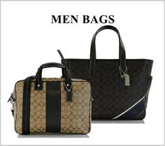 Men S Bags And Slgs