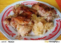 Chef Gordon Ramsay, Bucky, Ham, Pork, Treats, Chicken, Master Chef, Cholesterol, Chef Recipes