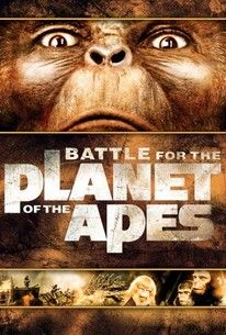 The fifth and last of the Planet of the Apes movies is the story of the ape civilization trying to live peacefully with human beings, who are atom bomb mutations. Blockbuster Movies, Cult Movies, Action Movies, Horror Movies, Nuclear Apocalypse, V For Vendetta, Planet Of The Apes, Animal Posters, Freedom Fighters