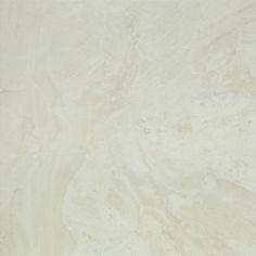 Piso Positano Bianco 33x33  #casa #interiores #pisos #decoración #hogar #revestimiento #baño