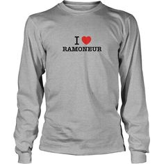 I Love RAMONEUR #gift #ideas #Popular #Everything #Videos #Shop #Animals #pets #Architecture #Art #Cars #motorcycles #Celebrities #DIY #crafts #Design #Education #Entertainment #Food #drink #Gardening #Geek #Hair #beauty #Health #fitness #History #Holidays #events #Home decor #Humor #Illustrations #posters #Kids #parenting #Men #Outdoors #Photography #Products #Quotes #Science #nature #Sports #Tattoos #Technology #Travel #Weddings #Women