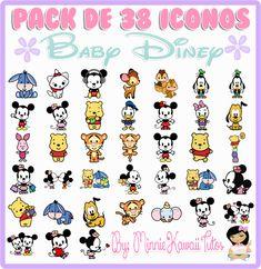 kawaii winnie the pooh Cute Animal Drawings Kawaii, Cute Disney Drawings, Kawaii Drawings, Cute Drawings, Disney Babys, Disney Love, Disney Art, Disney Doodles, Disney Pins Sets