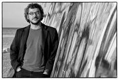 Audio Rai.TV - Radio3 Suite - Massimo Gezzi: Il numero dei vivi - Radio3 Suite del 30/03/2015
