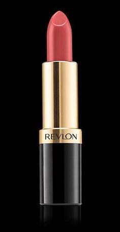 I am Trendy: Lipstick Shades Of Corporate Avenues  Blog 6, 11 M...