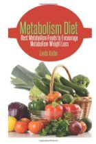 """Read """"Metabolism Diet: Best Metabolism Foods to Encourage Metabolism Weight Loss"""" by Linda Keller available from Rakuten Kobo. Metabolism Diet Best Metabolism Foods to Encourage Metabolism Weight Loss In this book Taking on the Metabolism Diet, th. Metabolism Boosting Foods, Fast Metabolism, Fast Weight Loss Tips, Weight Loss Snacks, Grapefruit Diet, Weight Loss Cleanse, Medical Weight Loss, Metabolic Diet, Healthy Diet Plans"""