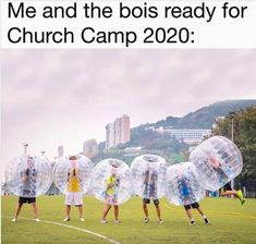 Have a Laugh with 11 of The Funniest Christian Memes This Week - Project Inspired Christian Camp, Christian Girls, Funny Christian Memes, Christian Humor, Cute Memes, Funny Memes, Hilarious, Church Jokes, Lds Memes