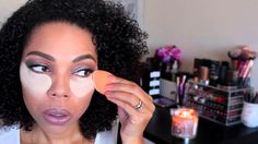 7 Baking Makeup Tutorials To Watch Because This Technique Is Important — VIDEOS