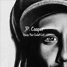 Shazam으로 JP Cooper의 곡 Colour Me In Gold를 찾았어요, 한번 들어보세요: http://www.shazam.com/discover/track/141844558