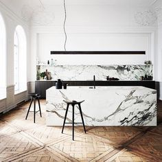 That floor that marble that light . . #architecture #homedesign #lifestyle #style #buildingdesign #landscapedesign #conceptdesign #interiors #decorating #interiordesign