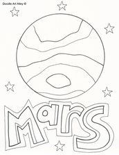 Sun Coloring Page From Twistynoodle Com Crafts