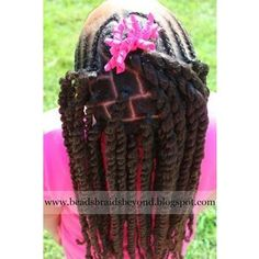 Braids for kids is one of the most simple yet effective hairstyles you can administer for African American children. See more about braids for kids. Black Kids Braids Hairstyles, Childrens Hairstyles, Lil Girl Hairstyles, Girls Natural Hairstyles, Natural Hair Styles, Quick Hairstyles, Braid Hairstyles, Hairdos, Female Hairstyles