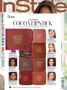 8 Best Avon News And Articles Images Avon Online Avon Lipstick