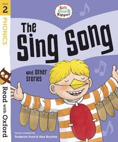 This Biff, Chip and Kipper collection contains four funny stories, plus activities focusing on reading skills. This Read with Oxford Stage collection is ideal for children who are gaining more reading confidence. Read with Oxford offers an exciting range of carefully levelled reading books to build your child's reading confidence. Early Reading, Reading Books, Books To Read, Reading Levels, Reading Skills, Reading Activities, Fun Activities, Oxford Reading Tree, Phonics Books