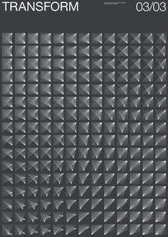 transform_0002_3.png 453×641 Pixel