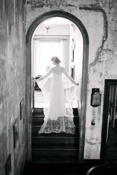Cramer Photography ~ Frances Prema Harjeet