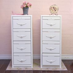 produits et technologie shabby chic and meubles shabby. Black Bedroom Furniture Sets. Home Design Ideas