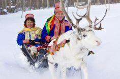 Ice hotel, restaurant, northern lights, sami experience, riverboat adventures and other arctic adventures in Northern Norway. Alta Norway, Ice Hotel, Prehistoric, Rock Art, Outdoor Activities, Arctic, Reindeer, Northern Lights, Adventure