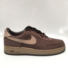Nike Air Force 1 Size 14 DS 6927731c3