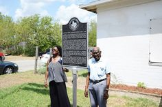 The new Texas Historical Marker for the Charles Major Lytle American Legion Post 818 was unveiled in a ceremony last Saturday. The event was attended by many veterans, family and community members as well as local supporters. The marker can be viewed at 1104 W. Hefferman St.