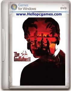 The Godfather II PC Game File Size: 4.31 GB System Requirements: OS: Windows XP, Vista, 7 CPU: Dual Core 2,4 GHz Memory: 1 GB of RAM Video Card Memory: 512 MB Sound Card: compatible with DirectX 9.0 Hard drive space: 7 GB Free Download Call of Duty Advanced Warfare Game Related Post WWE 2K15 Game …