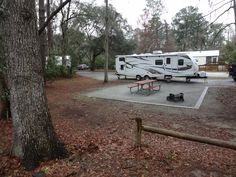 Lake Guntersville State Park Campground Map Google