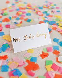 「greeting card」の画像検索結果