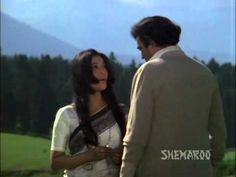 Iss Mod Se Jaate Hai - Suchitra Sen - Sanjeev Kumar - Aandhi - R.D. - Gulzar