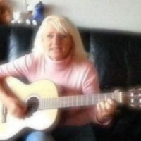 Betsy K.Eriksen- All these songs are written and sung by me by Betsy K Eriksen on SoundCloud