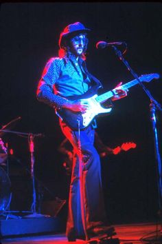 Derek and the Dominos Eric Clapton 1970