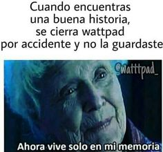 Read Wattpad from the story 🍎Fotos🍎 by __-Valentina-__ (~°Fiore°~) with 259 reads. Funny Spanish Memes, Funny Memes, Book Memes, Book Fandoms, I Love Books, Fujoshi, Webtoon, Book Lovers, Laughter