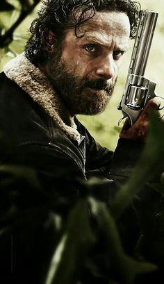 Walking Dead season 5  OMG can't wait for this