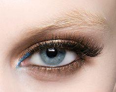#makeup #instamakeup #cosmetic #cosmetics #TFLers #fashion #eyeshadow #lipstick #gloss #mascara #palettes #eyeliner #lip #lips #tar #concealer #foundation #powder #eyes #eyebrows #lashes #lash #glue #glitter #crease #primers #base #beauty #beautiful #madrid http://ameritrustshield.com/ipost/1546329530556625954/?code=BV1qoPmhjQi